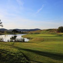 Golf Hotel Kaskáda-Brno-pobyt-Kdo bydlí, ten hraje