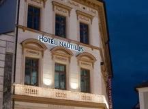 Hotel Nautilus 1154282661