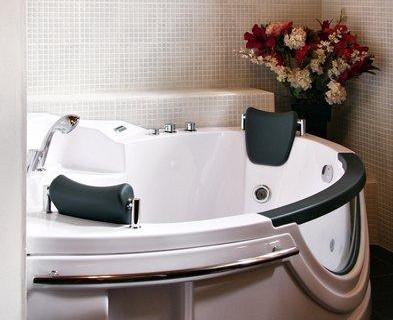 Prodloužený víkend v Táboře-Hotel Nautilus 1154282699