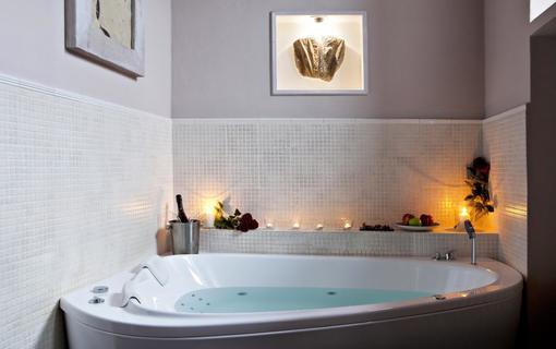 Hotel Nautilus 1154282677