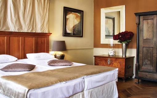 Hotel Nautilus 1154282679