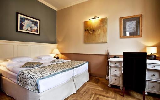 Hotel Nautilus 1154282667