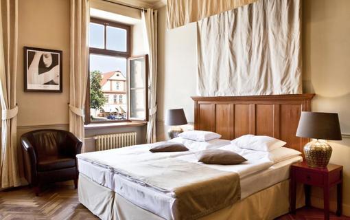Hotel Nautilus 1154282665