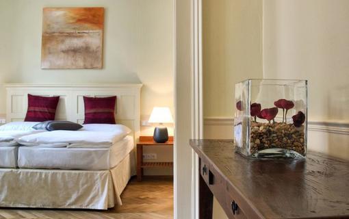 Hotel Nautilus 1154282669