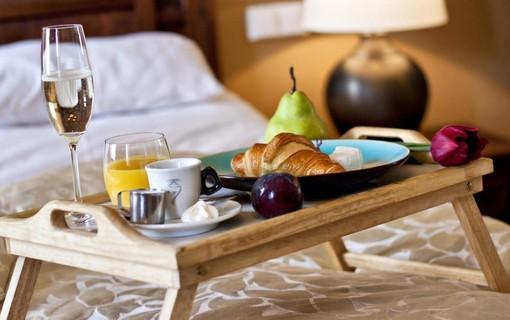 Romantický víkend v Táboře-Hotel Nautilus 1151716723