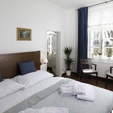 Apartmány Šupina Třeboň 50077050