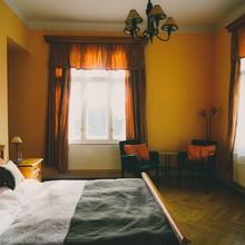 Vila U Varhanáře Kutná Hora 1119597138