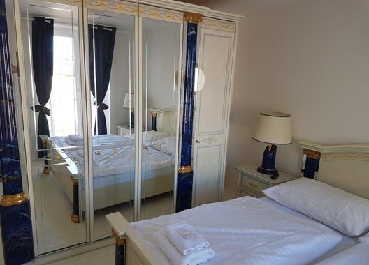 HOTEL-UNION-LOUNY-42