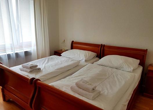 HOTEL-UNION-LOUNY-10
