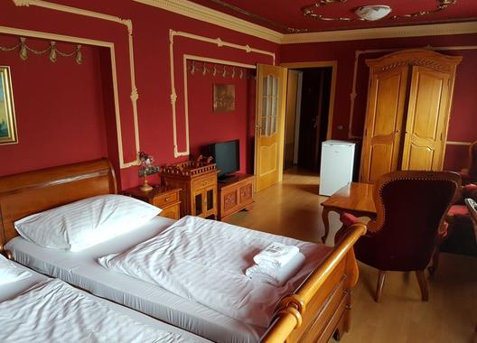 HOTEL-UNION-LOUNY-51