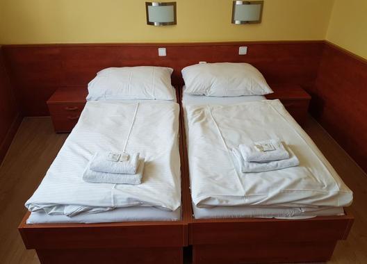 HOTEL-UNION-LOUNY-13