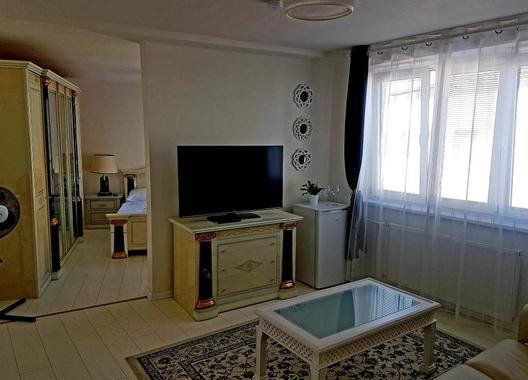 HOTEL-UNION-LOUNY-32