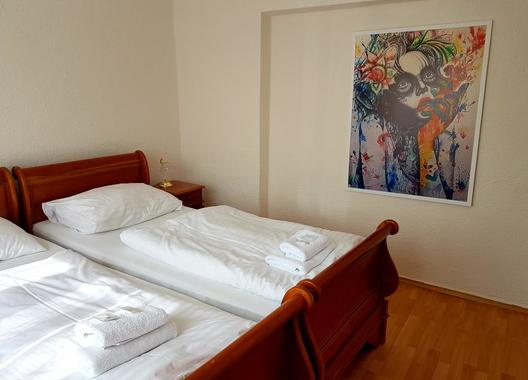 HOTEL-UNION-LOUNY-29