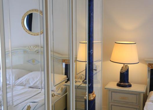 HOTEL-UNION-LOUNY-41