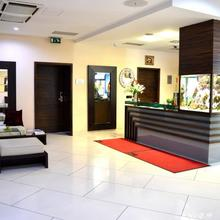 Hotel Astory Plzeň 279084974