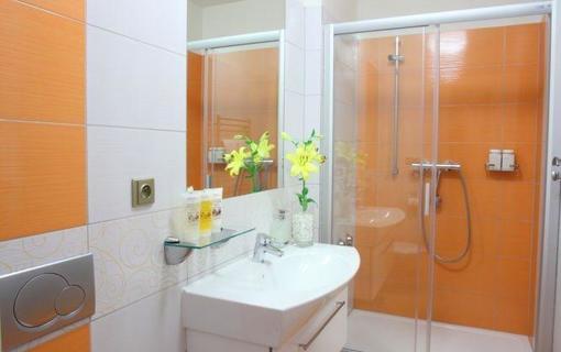 Lázeňský dům Priessnitz 1150764477