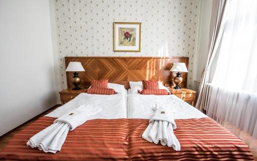 Lázeňský dům Priessnitz 1150764451