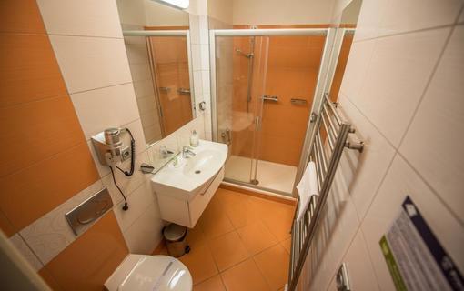 Lázeňský dům Priessnitz 1150764475