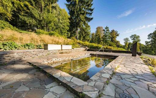 Lázeňský dům Priessnitz 1150764509
