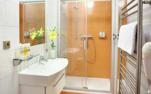Lázeňský dům Priessnitz 1150764479