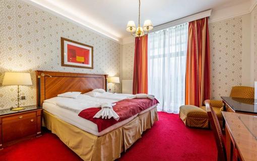 Lázeňský dům Priessnitz 1150764463