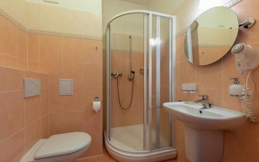 Lázeňský dům Priessnitz 1150764471