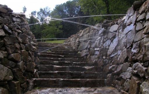 Lázeňský dům Priessnitz 1150764563