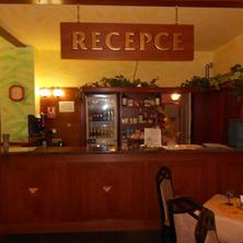 Restaurace a hotel Korunní Princ Turnov 35220466