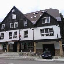 Hotel Hela Pec pod Sněžkou 1133397445