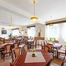 Hotel Hela Pec pod Sněžkou 1110050344