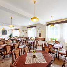 Hotel Hela Pec pod Sněžkou 41154238