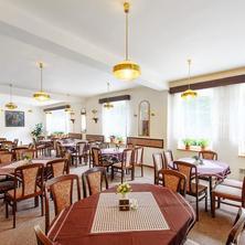 Hotel Hela Pec pod Sněžkou 35220602