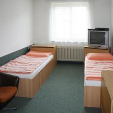 Hotel a ubytovna Pod Horkou Adamov 37128226