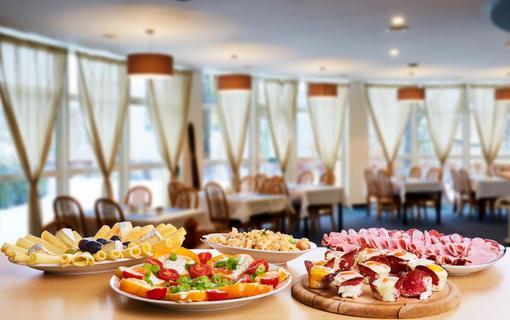 Hotel Rehavital 1156635299