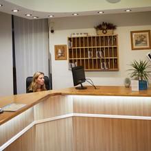 Hotel Rehavital Jablonec nad Nisou 1127159725