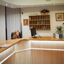 Hotel Rehavital Jablonec nad Nisou 38033842