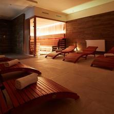 Hotel Rehavital -Jablonec nad Nisou-pobyt-Relaxační neděle