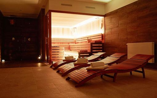 Hotel Rehavital 1156635285