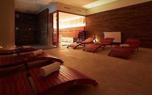 Hotel Rehavital 1156635289