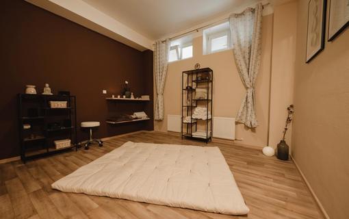 Hotel Rehavital 1156635293