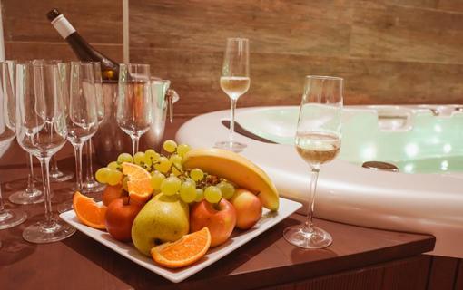 Hotel Rehavital 1156635345
