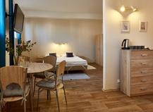 Hotel Rehavital 1156635281