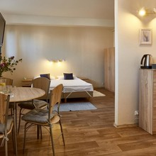 Hotel Rehavital Jablonec nad Nisou 1143214089
