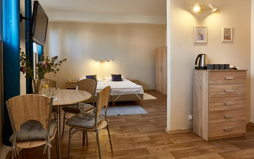 Pobyt Restart-Hotel Rehavital 1151632947