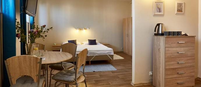 Hotel Rehavital Jablonec nad Nisou 1142691353
