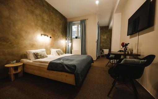 Pobyt Restart-Hotel Rehavital 1151632949