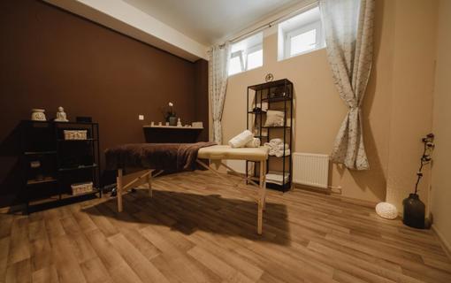 Hotel Rehavital 1156635295