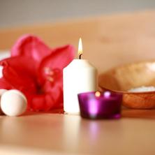 Wellness Hotel Vyhlídka-Náchod-pobyt-Wellness balíčky plné energie/4 noci