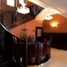 Rezidence Liběchov 355548400