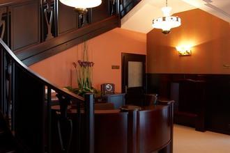 Rezidence Liběchov 812110064